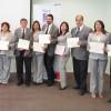 IPS-ChileAntiende Cuenta con los Primeros Expertos en Servicio a la Ciudadanía
