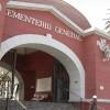 Corte de Antofagasta Rechaza Recurso de Protección Por Alza de Cobros en el Cementerio Municipal