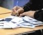 Tricel Acogió la Solicitud de Nulidad de Las Elecciones de Sierra Gorda