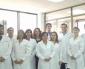Empresa de Antofagasta Líder en Biominería Afianza su Presencia en los Mercados Internacionales