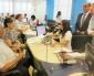 ChileAtiende Cumple Su Segundo Año de Funcionamiento en la Región