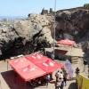 Municipio y Plan Creo Antofagasta Lanzan Inédito Programa de Limpieza de Quebradas