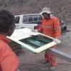 MOP Refuerza Medidas de Seguridad en Cuesta Paposo con Instalación de Radar