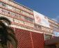 Hospital Regional Conforma Equipo Clínico Integral Para Atender Policlínico Pediátrico Ambiental