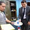 Dirección del Trabajo Multa a Empresa de Seguridad por Más de 25 Millones de Pesos