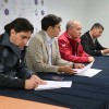"Comité Copa América ""Antofagasta 2015"" Define Sus Estrategias"