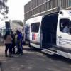 Exitosa Visita del Infobus en Tocopilla