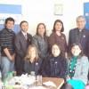 PRODEMU Cuenta Con Nuevas Dependencias Para Apoyar a Mujeres