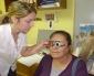 Realzarán Operativo Oftalmológico en Hospitales de Antofagasta y Tocopilla