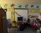Pequeños del Hospital Regional Disfrutaron de Función de Títeres y Marionetas