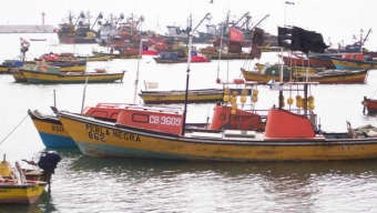 Entregan Más de $151 Millones Para Apoyar Proyectos de Pesca Artesanal