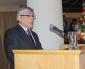 Rector de la UA Luis Loyola Asume Su Tercer Período