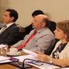 Diputados Presentan Proyecto de Ley Para Atraer Médicos Especialistas al Sistema Público de Salud
