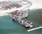 Puerto Angamos Finaliza un Exitoso 2014 y se Alista Para Nuevos Desafíos