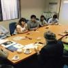 Gerente de ATI Se Reunió Con Senadores y Representantes De Los Movimientos Ciudadanos