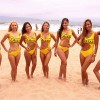 Team Cristal Inicia Gira Por el Norte de Chile en Antofagasta