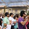 Antofagasta Celebrará Domingo de Ramos