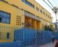 Suspensión de Clases Continuará Este Martes en Antofagasta