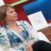 Diputada Hernando Propone Prohibir la Propaganda Electoral Callejera
