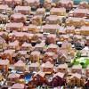 Arriendos de Casas en Antofagasta Dejan de ser los más Caros del País