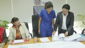 Municipalidad y Santa Marta Anuncian Ingreso de Declaración de Impacto Ambiental de Relleno Sanitario