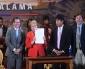 Presidenta Bachelet Presentó Plan de Inversión Para Calama