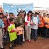 Municipalidad de Antofagasta Inaugura Complejo Deportivo Costanera Norte