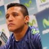 """Alexis Sánchez Organiza en Tocopilla la Segunda Versión de """"Jugando Por un Sueño"""""""