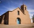 San Pedro de Atacama Celebra el Mes Del Turismo Con Diversas Actividades