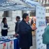 Sernac Lanza Campaña de Derechos de Los Consumidores Sobre Garantía Legal