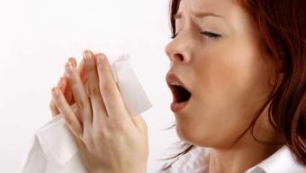 Alergias Respiratorias: Consejos Para Que Disfrute la ¿Maldita Primavera?