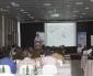 En Cátedra de Postgrado, Minera Centinela Expone Sobre Eficiencia Energética en Procesos Cupríferos
