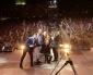 Antofagasta Vibró Con la Fiesta Musical Que Trajo la Gira Teletón