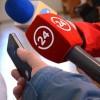 Diputado Marcos Espinosa Rechazó Decisión de Cierre de Oficina Calama de TVN