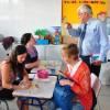 Superintendencia de Educación Llama a Denunciar en Caso de Cobros Indebidos en Proceso de Matrículas