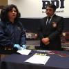Detectan Grupo Criminal Dedicado a la Falsificación de Documentos Migratorios