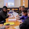 CORE Aprueba Recursos Para Construcción de Diálisis Modular en Hospital de Mejillones
