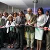 Expo Antofagasta Vive da el Vamos Oficial Con Nutrido Panorama Para la Familia