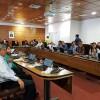 Aprobados Más de Cuatro Mil Millones Para Reposición Del Vivero Municipal de Antofagasta