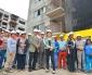 Minvu Concreta Soluciones Habitacionales Definitivas Para Familias de Campamentos en Antofagasta