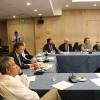 AIA Plantea la Descentralización Para la Toma de Decisiones en Sectores Claves