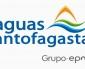 Aguas Antofagasta Repondrá Suministro a Clientes Cortados en Toda la Región