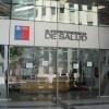 Superintendencia de Salud de Antofagasta Resolvió 1.848 Reclamos en Favor de los Usuarios