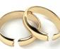 Aprueban Derogación Del Divorcio Culposo Por Homosexualidad