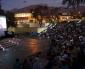 Masiva Asistencia a Festival de Cine de Engie en Tocopilla