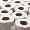 Dónde Inscribirte Para Recibir la Compensación Por Colusión Del Papel Higiénico