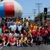 Mindep Lanza Programa Escuelas Deportivas de Verano