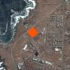"""CORE Analiza Proyecto de Construcción """"Complejo Educacional La Chimba de Antofagasta"""""""