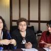 Consejo de Cultura Invita a Participar en Jornadas Para Elaboración de Políticas Sectoriales de Artesanía y Artes Escénicas