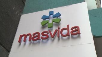 Superintendencia de Salud Dio a Conocer el Cierre del Registro de Masvida y el Pago de Casi el 100% de Licencias y Prestaciones